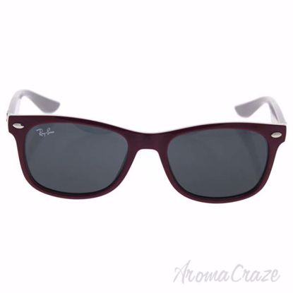 Ray Ban RJ 9052S 177/87 - Purple/Grey Classic by Ray Ban for