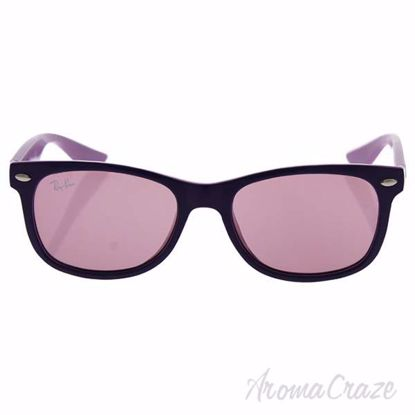 Ray Ban RJ 9052S 179/84 - Violet/Pink Classic by Ray Ban for