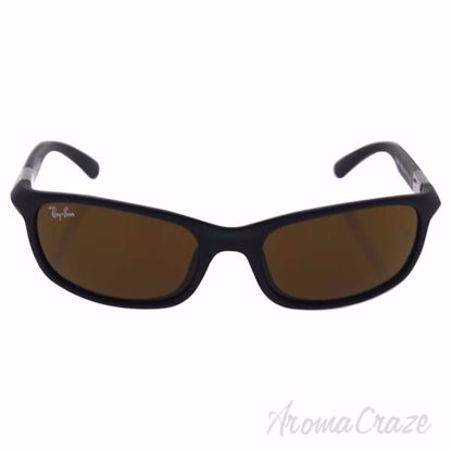 Ray Ban RJ 9056S 7012/3 - Black/Brown Classic by Ray Ban for