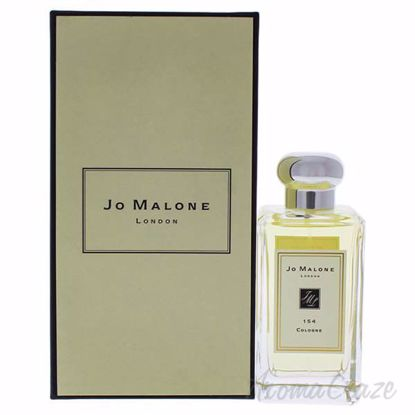 Picture of 154 Cologne by Jo Malone for Unisex - 3.4 oz Cologne Spray