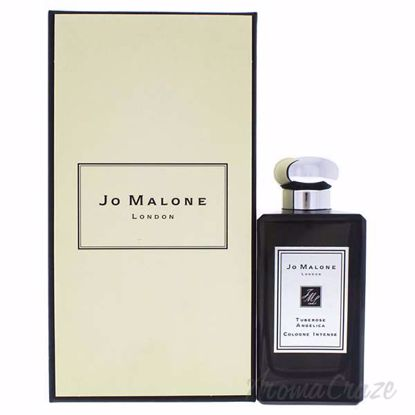 Tuberose Angelica Intense by Jo Malone for Unisex - 3.4 oz C