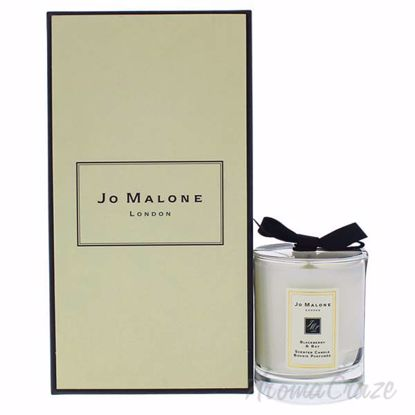 Picture of Blackberry and Bay Scented Candle by Jo Malone for Unisex - 2.1 oz Candle