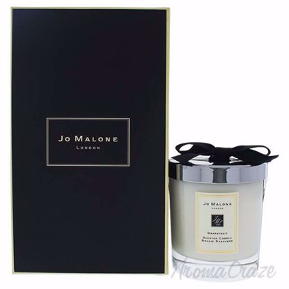 Picture of Grapefruit Scented Candle by Jo Malone for Unisex - 7 oz Candle