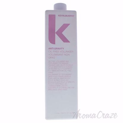 Picture of Anti.Gravity Oil Free Volumiser by Kevin Murphy for Unisex - 33.6 oz Treatment