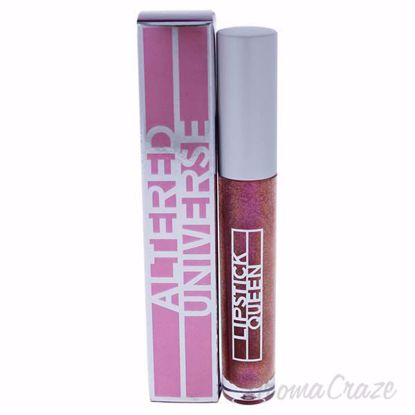 Picture of Altered Universe Lip Gloss - Aurora by Lipstick Queen for Women - 0.14 oz