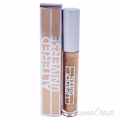 Picture of Altered Universe Lip Gloss - Meteor Shower by Lipstick Queen for Women - 0.14 oz