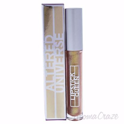 Picture of Altered Universe Lip Gloss - Shooting Star by Lipstick Queen for Women - 0.14 oz