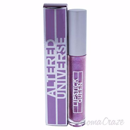 Picture of Altered Universe Lip Gloss - Intergalactica by Lipstick Queen for Women - 0.14 oz