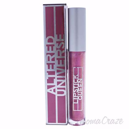 Picture of Altered Universe Lip Gloss - Asteroid by Lipstick Queen for Women - 0.14 oz