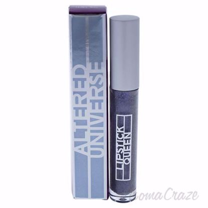 Picture of Altered Universe Lip Gloss - Milky Way by Lipstick Queen for Women - 0.14 oz