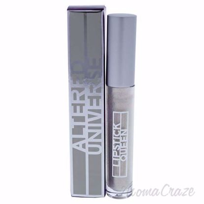 Picture of Altered Universe Lip Gloss - Starry Night by Lipstick Queen for Women - 0.14 oz