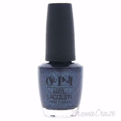 Nail Lacquer - NL G52 Danny and Sandy 4 Ever by OPI for Wome