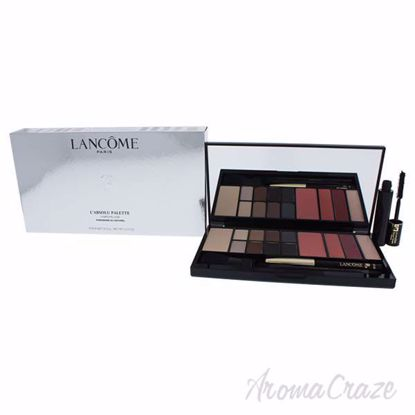 Picture of LAbsolu Palette Complete Look - Parisienne AU Naturel by Lancome for Women - 0.73 oz Makeup