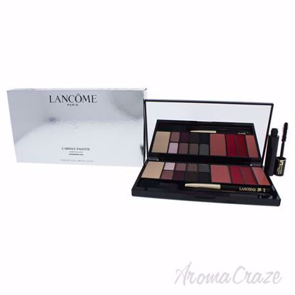 Picture of LAbsolu Palette Complete Look - Parisienne Chic by Lancome for Women - 0.73 oz Makeup