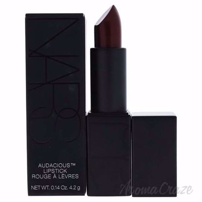 Picture of Audacious Lipstick - Louise by NARS for Women - 0.14 oz Lipstick