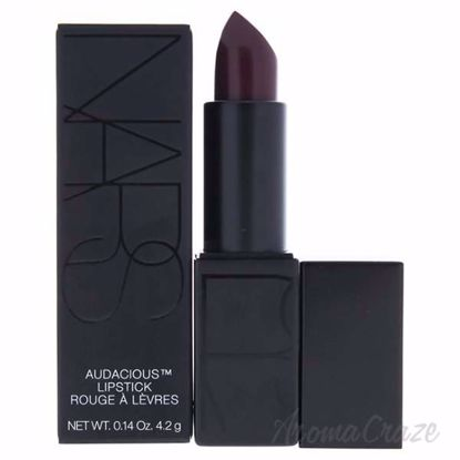 Picture of Audacious Lipstick - Ingrid by NARS for Women - 0.14 oz Lipstick