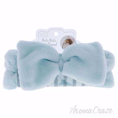Headband - Ice Mint by MocoMoco for Women - 1 Pc Headband