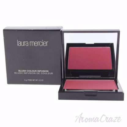 Blush Colour Infusion - Pomegranate by Laura Mercier for Wom