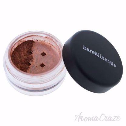 Eyecolor - Fun by bareMinerals for Women - 0.02 oz Eye Shado