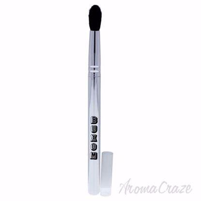 Crease Brush by Buxom for Women - 1 Pc Brush