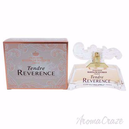 Tendre Reverence by Princesse Marina de Bourbon for Women -