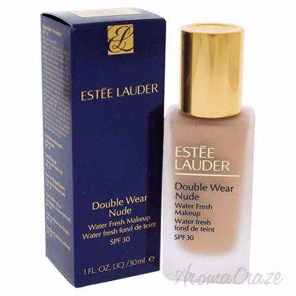 Double Wear Nude Water Fresh Makeup SPF 30 - 2C1 Pure Beige
