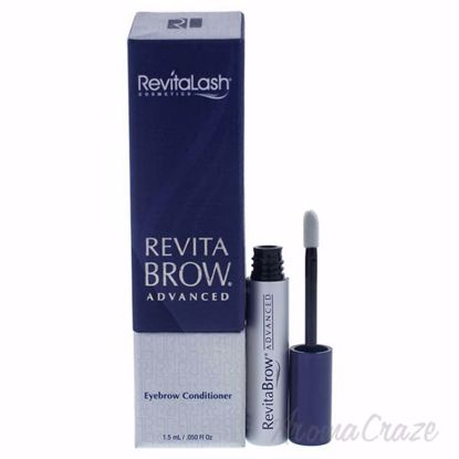 RevitaBrow Advanced Eyebrow Conditioner by Revitalash for Wo