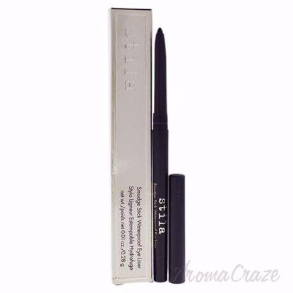 Smudge Stick Waterproof Eye Liner - Vivid Amethyst by Stila