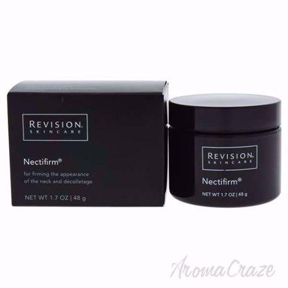 Nectifirm Cream by Revision for Unisex - 1.7 oz Cream