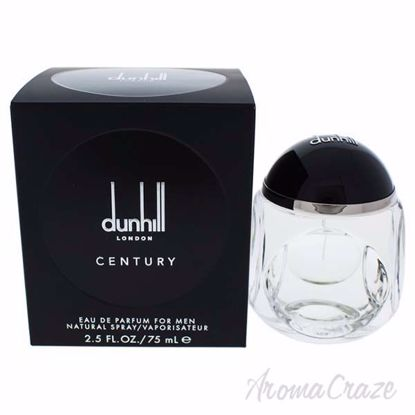 Picture of Century by Alfred Dunhill for Men - 2.5 oz EDP Spray
