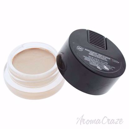 ColorStay Creme Eye Shadow - 705 Creme Brulee by Revlon for
