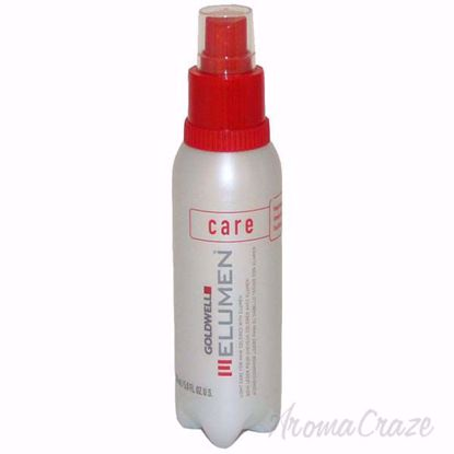 Elumen Light Care Conditioning Spray by Goldwell for Unisex