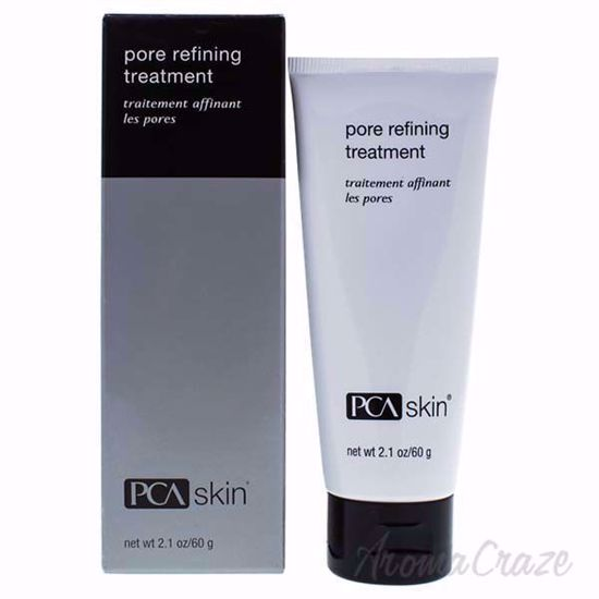 Picture of Pore Refining Treatment by PCA Skin for Unisex - 2.1 oz Treatment