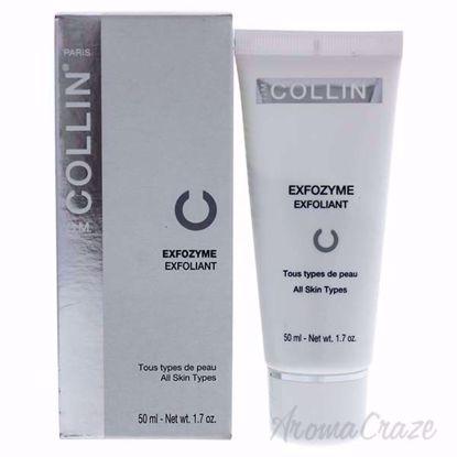 Exfoliant by G.M. Collin for Unisex - 1.7 oz Exfoliant