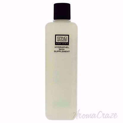 Picture of Hydraphel Skin Supplement by Erno Laszlo for Women - 12 oz Toner