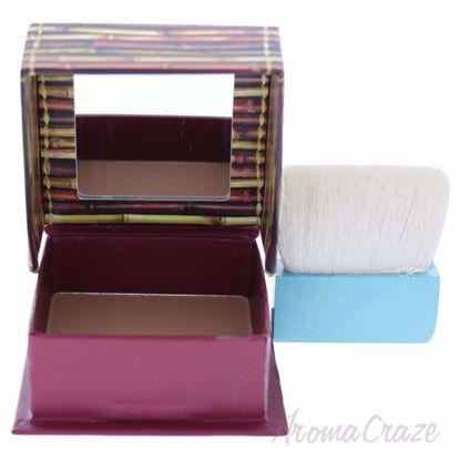 Hoola Matte Bronzer by Benefit Cosmetics for Women - 0.28 oz