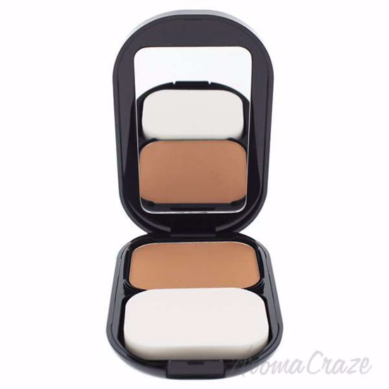 Picture of Facefinity Compact Foundation SPF 20 - 007 Bronze by Max Factor for Women - 0.35 oz Foundation