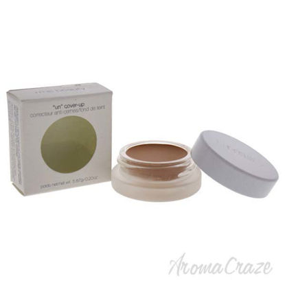 UN Cover-Up - 22 Lght Medium by RMS Beauty for Women - 0.2 o