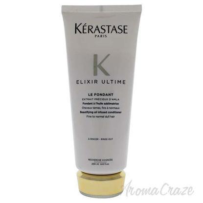 Elixir Ultime Le Fondant Conditioner by Kerastase for Unisex