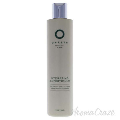 Hydrating Conditioner by Onesta for Unisex - 9 oz Conditione