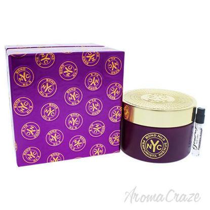 Perfumista Avenue Body Silk by Bond No. 9 for Women - 6.7 oz