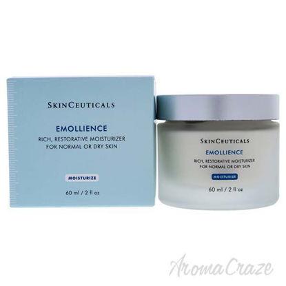 Emollience by SkinCeuticals for Unisex - 2 oz Moisturizer