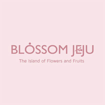 Picture for Brand Blossom Jeju