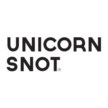 Picture for Brand Unicorn Snot