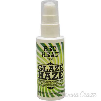 Bed Head Glaze Haze Semi-Sweet Smoothing Hair Serum by TIGI