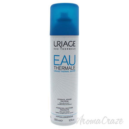 Eau Thermale Water by Uriage for Unisex - 10 oz Spray