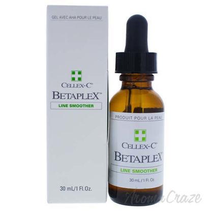 Betaplex Line Smoother by Cellex-C for Unisex - 1 oz Gel