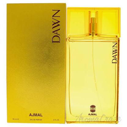 Dawn by Ajmal for Women - 3 oz EDP Spray