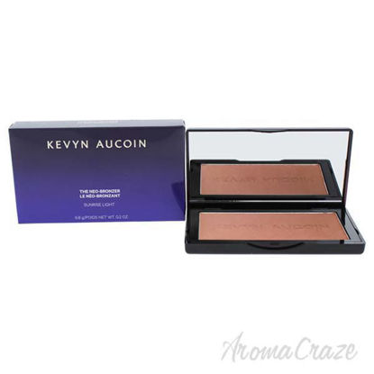 The Neo-Bronzer - Sunrise Light by Kevyn Aucoin for Women -