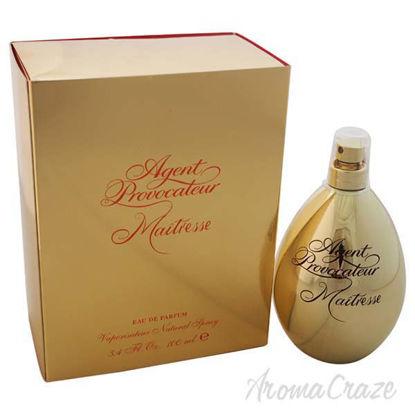 Agent Provocateur Maitresse by Agent Provocateur for Women -